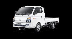 Xe tải Hyundai bắc Việt New Porter H150